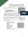 Medicina Maya MSPAS.pdf
