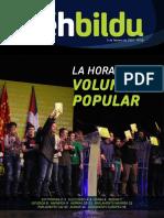 Revista EHBildu - 18es.pdf