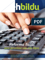Revista EHBildu - 21es.pdf