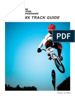 UCIBMXTrackGuide Rev.12!12!2014 Neutral