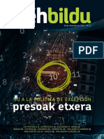 Revista EHBildu - 17es.pdf