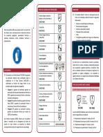 3-2013-02-19-39- ME TRI 068 ucm Uso de guantes.pdf