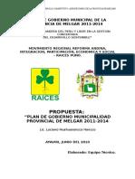 PG-1547-200700
