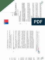 DDU 265.pdf