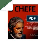 o chefe - o livro proibido sobre lula - ivo patarra.pdf