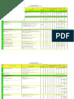 Tupa Purus 2016 - Cuadros Resumen - Listo Para Imprimir (2)