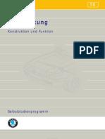 scoda-ssp.ru_014_de_Skoda Felicia_Система ГУР.pdf