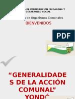 Generalidades 4 Jac