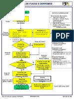 C-09 Flujograma de Plan de Emergencias