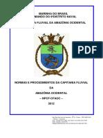 npcp_cfaoc