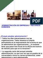 ADMIISTRACION DE EMPRESAS Y RECURSOS HUMANOS.pptx