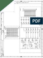 Conexiones Simulador Model