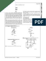 LM311_National.pdf