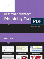 mendeleytrainingppt201503-150322213211-conversion-gate01.pdf