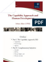 OPHI-HDCA-SS11-Intro-to-the-Capability-Approach-SA.pdf