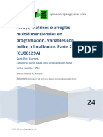 CU00129A Arrays matrices variables arreglos multidimensionales p2.pdf