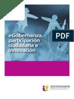 EUDEL - Gobernanza y Participación Ciudadana