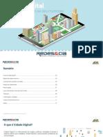 cms%2Ffiles%2F4144%2F1431545453ebookCidadeDigital+copiar.pdf