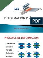 05as Deform Plastic 1-2016