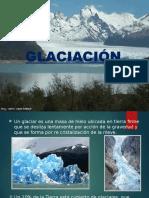 Expo Glaciacion
