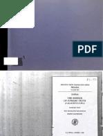 Good-Adi-Sesa-The-Essence-Of-Supreme-Truth-Paramartha-Sara-English-Translation-Photocopy-Henry-Danielson-pdf.pdf