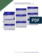 Calendario-Escolar-2015-2016-Mensual.docx