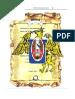 Procesos II - Cizalla 69 Pag