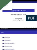 SVM.pdf