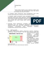 Soal Pre-test RCM (Rama Permana Putra)