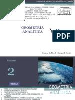 Matematicas Clase 8
