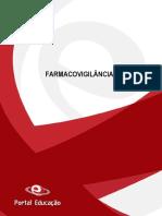 Farmacovigilância Livro Digital