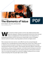 ALMQUIST,E.the 30 Elements of Consumer Value_ a Hierarchy