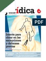 JURIDICA_199