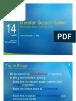PPT Perancangan Sistem Informasi Industri [TM15].pdf