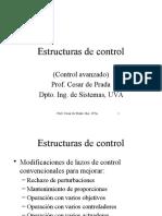 CP9_estructuras