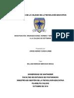 Jorge Duran Investigacion Actividad1.1