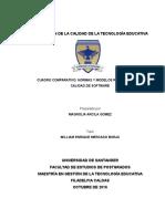 Magnolia Arcila Cuadrocomparativo Actividad1.2