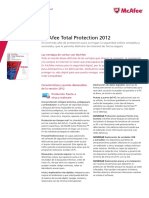 MTP_DataSheet_2012