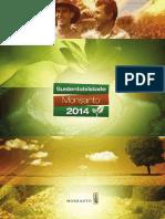 Manual-boas-praticas Sustentabilidade Para Bom Negocio
