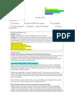 ohalloran unit plan assignment 531