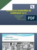 Temario1_ Corrosion Base