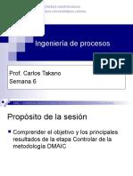 INGPRO - 10 Controlar (Control)