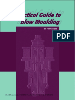 Practical-Guide-to-Blow-Moulding.pdf