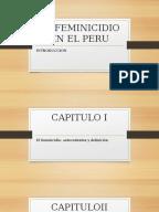 Decreto legislativo 2/2008 cataluña