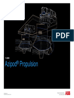 Azipod-Presentation.pdf