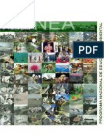 Educação Ambiental - PRONEA3