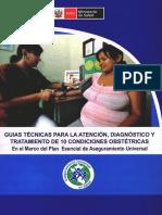 GUIA NU.pdf