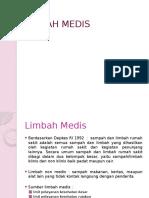 limbah medis ke 5 B3.pptx