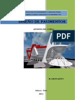_ud III - Diseño y Construccion de Pavimentos Asfalticos - En Revision