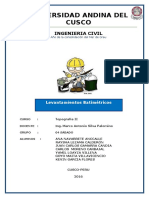 Levantamientos-Batimétricos-2.docx